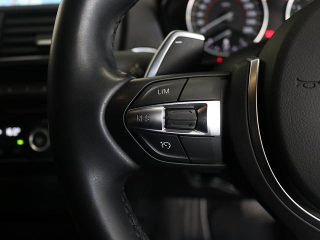 「BMW」「1シリーズ」「コンパクトカー」「兵庫県」の中古車18