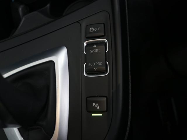 「BMW」「1シリーズ」「コンパクトカー」「兵庫県」の中古車38