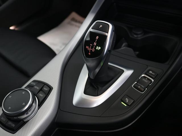 「BMW」「1シリーズ」「コンパクトカー」「兵庫県」の中古車39