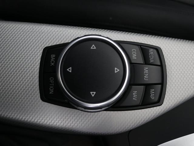「BMW」「1シリーズ」「コンパクトカー」「兵庫県」の中古車40