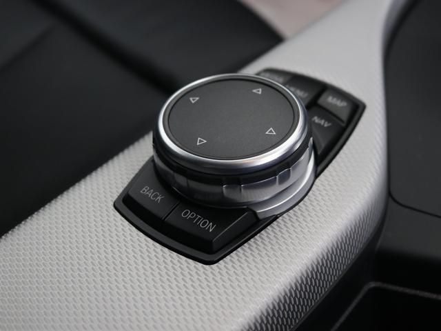 「BMW」「1シリーズ」「コンパクトカー」「兵庫県」の中古車41