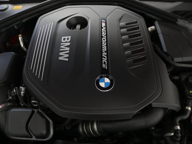 「BMW」「1シリーズ」「コンパクトカー」「兵庫県」の中古車44