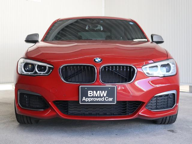 「BMW」「1シリーズ」「コンパクトカー」「兵庫県」の中古車45