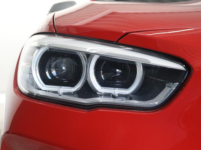 「BMW」「1シリーズ」「コンパクトカー」「兵庫県」の中古車46