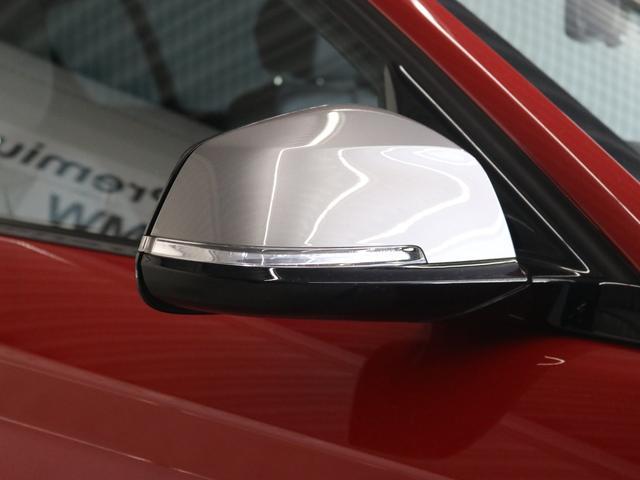 「BMW」「1シリーズ」「コンパクトカー」「兵庫県」の中古車47