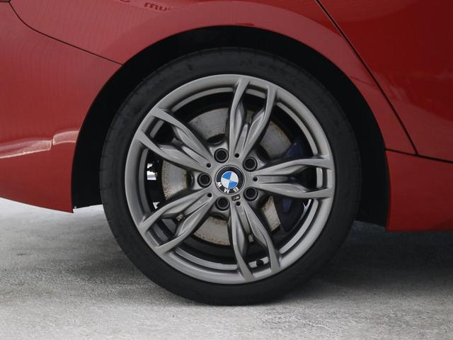 「BMW」「1シリーズ」「コンパクトカー」「兵庫県」の中古車48
