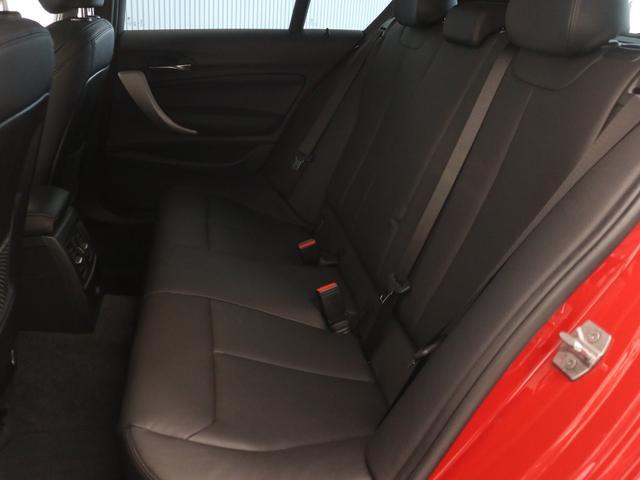 「BMW」「1シリーズ」「コンパクトカー」「兵庫県」の中古車58