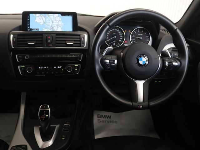 「BMW」「1シリーズ」「コンパクトカー」「兵庫県」の中古車61