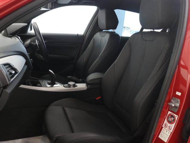「BMW」「1シリーズ」「コンパクトカー」「兵庫県」の中古車64
