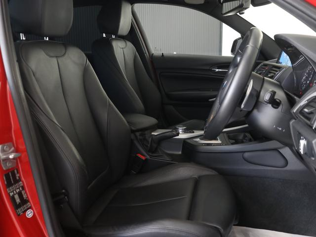 「BMW」「1シリーズ」「コンパクトカー」「兵庫県」の中古車65