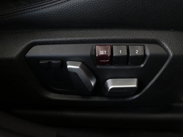 「BMW」「1シリーズ」「コンパクトカー」「兵庫県」の中古車67