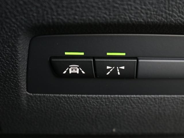 「BMW」「1シリーズ」「コンパクトカー」「兵庫県」の中古車68
