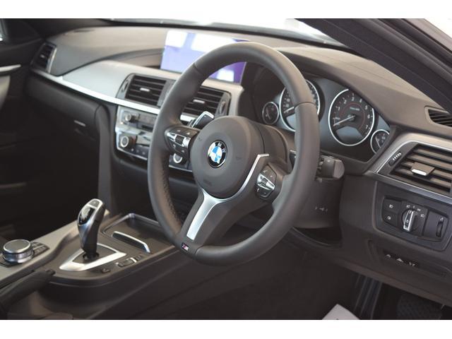 残価設定型BMWバリューローンをご利用いただくと月々のお支払が抑えられ追加装備をしたりワンランク上のモデルが可能になります。最終回お支払い方法は3つの選択ができ、その時のご希望に合わせご清算頂けます。