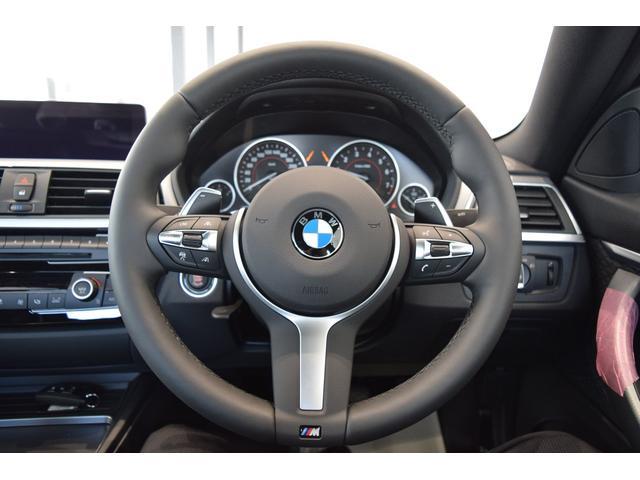 ネットからのご購入のお客様には書類の手配・登録手続、納車まで全て当社(及び提携業者)が行います。安心・信頼のBMW正規ディーラー Kobe BMW プレミアムセレクション加古川へ是非、ご用命ください!
