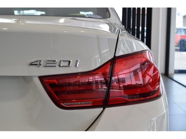 弊社は下取り車やデモカー等の中からも厳選された認定中古車を取り揃えております。気に入ったお車があればお問い合わせか079-426-0760にまでお電話ください!