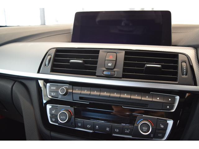 お客様のご要望が多い地デジチューナーやドライブレコーダーを取り付けてご納車することも可能です。取り付け工賃等はスタッフにまでお問い合わせください。