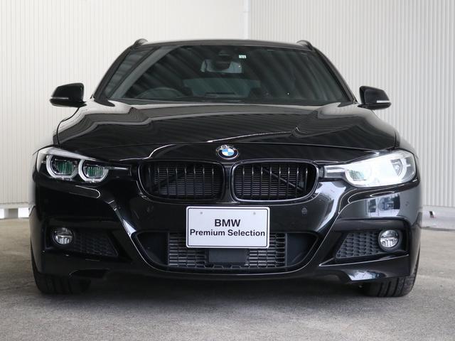 「BMW」「3シリーズ」「ステーションワゴン」「兵庫県」の中古車5