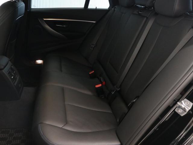 「BMW」「3シリーズ」「ステーションワゴン」「兵庫県」の中古車12