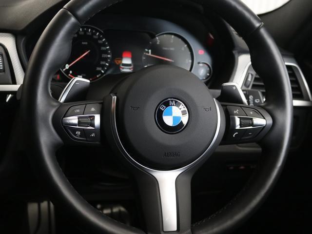 「BMW」「3シリーズ」「ステーションワゴン」「兵庫県」の中古車14