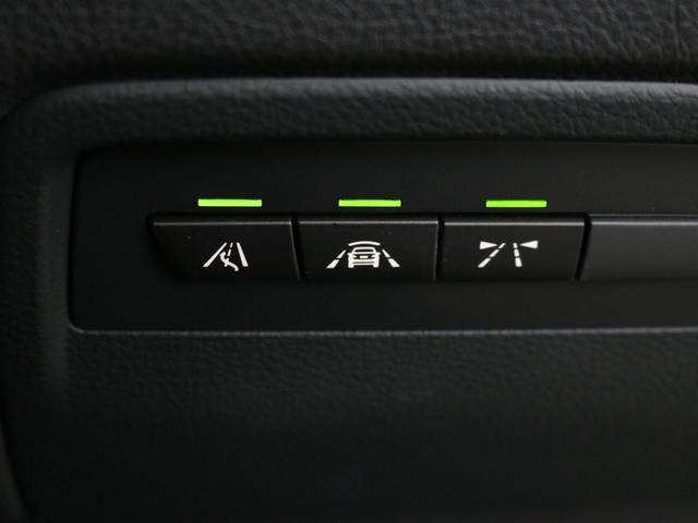 「BMW」「3シリーズ」「ステーションワゴン」「兵庫県」の中古車18