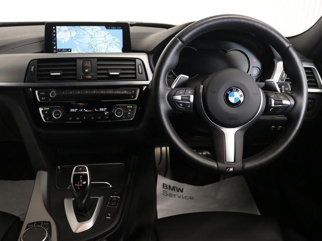 「BMW」「3シリーズ」「ステーションワゴン」「兵庫県」の中古車57