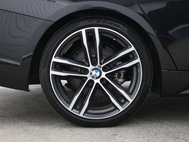 「BMW」「3シリーズ」「ステーションワゴン」「兵庫県」の中古車68