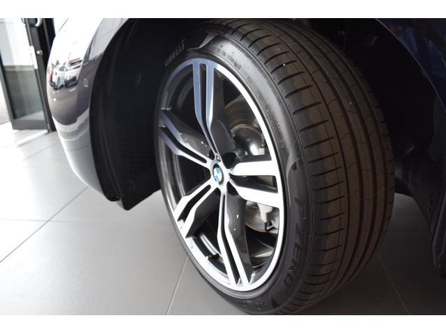 こちらのBMW認定中古車は整備・保証付きでございます。納車前整備費用や保証料はお見積書内の諸費用に追加計上する事はございません。認定中古車保証付きのお支払総額でお見積りご確認の上、他店とお比べください
