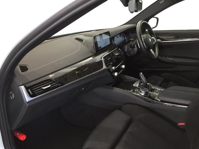 523dツーリング Mスポーツ デビューPKG 19AW 全周囲カメラ ETC LEDヘッドライト 電動シート 電動リアゲート ヘッドアップD TVチューナー ウッドパネル デジタルメーター アルカンターラクロス ACC(20枚目)