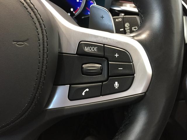 523dツーリング Mスポーツ デビューPKG 19AW 全周囲カメラ ETC LEDヘッドライト 電動シート 電動リアゲート ヘッドアップD TVチューナー ウッドパネル デジタルメーター アルカンターラクロス ACC(46枚目)