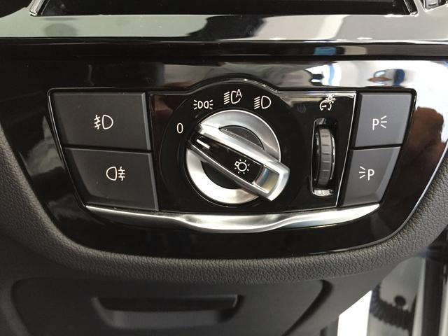 523dツーリング Mスポーツ デビューPKG 19AW 全周囲カメラ ETC LEDヘッドライト 電動シート 電動リアゲート ヘッドアップD TVチューナー ウッドパネル デジタルメーター アルカンターラクロス ACC(48枚目)