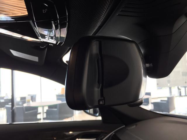 523dツーリング Mスポーツ デビューPKG 19AW 全周囲カメラ ETC LEDヘッドライト 電動シート 電動リアゲート ヘッドアップD TVチューナー ウッドパネル デジタルメーター アルカンターラクロス ACC(49枚目)