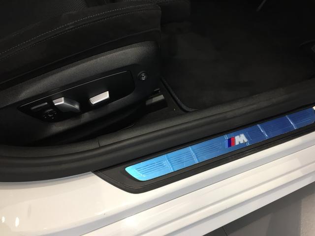 523dツーリング Mスポーツ デビューPKG 19AW 全周囲カメラ ETC LEDヘッドライト 電動シート 電動リアゲート ヘッドアップD TVチューナー ウッドパネル デジタルメーター アルカンターラクロス ACC(56枚目)