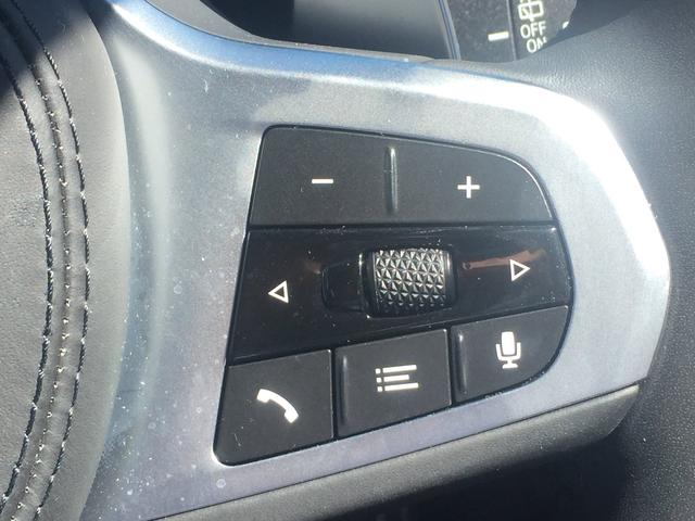 xDrive 20d Mスポーツ ヘッドアップディスプレイ タッチパネル式HDDナビ 全周囲カメラ 障害物センサー  衝突被害軽減ブレーキ シートヒーター スポーツシート 液晶メーター アクティブクルーズコントロール 純正19AW(23枚目)