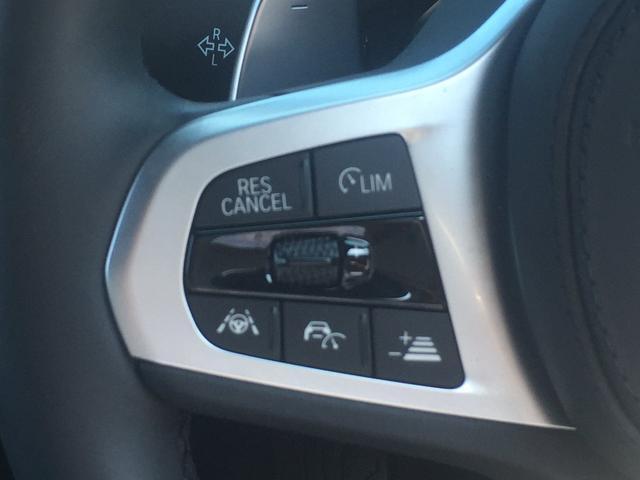 xDrive 20d Mスポーツ ヘッドアップディスプレイ タッチパネル式HDDナビ 全周囲カメラ 障害物センサー  衝突被害軽減ブレーキ シートヒーター スポーツシート 液晶メーター アクティブクルーズコントロール 純正19AW(24枚目)