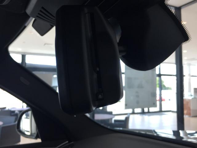 xDrive 20d Mスポーツ ヘッドアップディスプレイ タッチパネル式HDDナビ 全周囲カメラ 障害物センサー  衝突被害軽減ブレーキ シートヒーター スポーツシート 液晶メーター アクティブクルーズコントロール 純正19AW(51枚目)