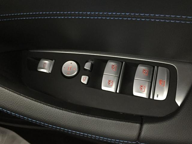 xDrive 20d Mスポーツ ヘッドアップディスプレイ タッチパネル式HDDナビ 全周囲カメラ 障害物センサー  衝突被害軽減ブレーキ シートヒーター スポーツシート 液晶メーター アクティブクルーズコントロール 純正19AW(52枚目)