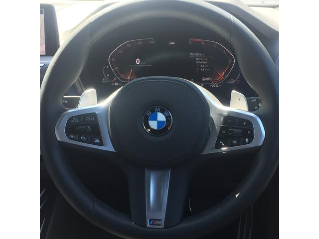 xDrive 20d Mスポーツ ヘッドアップディスプレイ タッチパネル式HDDナビ 全周囲カメラ 障害物センサー  衝突被害軽減ブレーキ シートヒーター スポーツシート 液晶メーター アクティブクルーズコントロール 純正19AW(56枚目)
