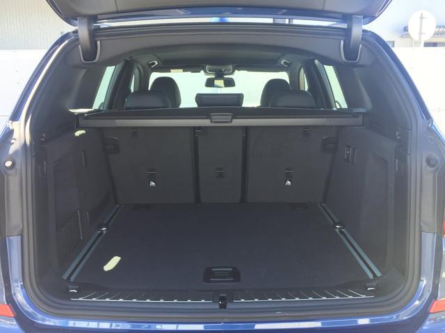 xDrive 20d Mスポーツ ヘッドアップディスプレイ タッチパネル式HDDナビ 全周囲カメラ 障害物センサー  衝突被害軽減ブレーキ シートヒーター スポーツシート 液晶メーター アクティブクルーズコントロール 純正19AW(60枚目)