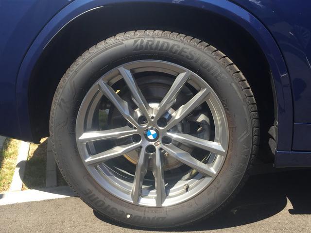 xDrive 20d Mスポーツ ヘッドアップディスプレイ タッチパネル式HDDナビ 全周囲カメラ 障害物センサー  衝突被害軽減ブレーキ シートヒーター スポーツシート 液晶メーター アクティブクルーズコントロール 純正19AW(68枚目)
