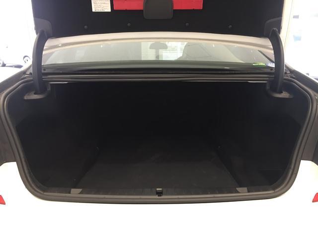 740i Mスポーツ ブラックレザーシート ガラスサンルーフ ヘッドアップディスプレイ アクティブクルーズコントロール 19インチアルミホイール マッサージ機能付パワーシート(64枚目)
