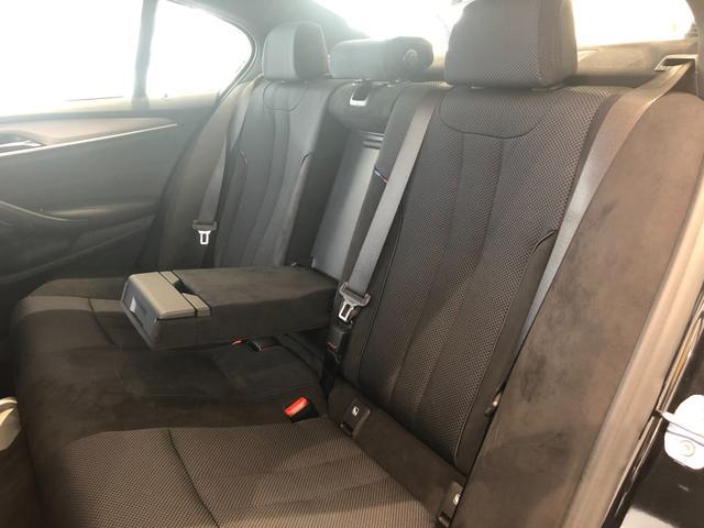 523d xDrive Mスピリット 弊社デモカー アクティブクルーズコントロール タッチパネル式HDDナビ 18インチアルミホイール 認定保証(31枚目)