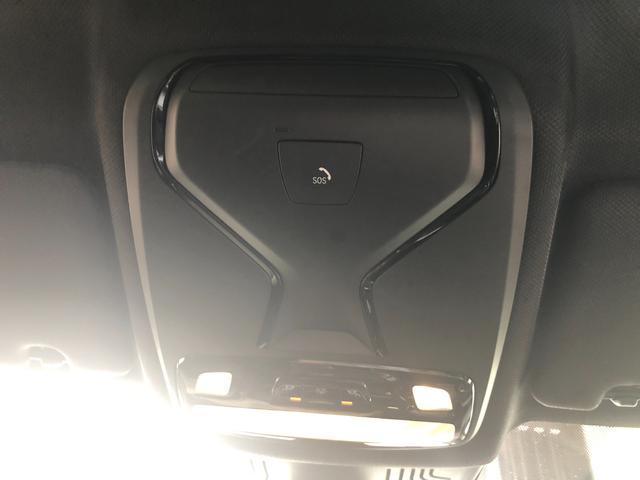 523d xDrive Mスピリット 弊社デモカー アクティブクルーズコントロール タッチパネル式HDDナビ 18インチアルミホイール 認定保証(58枚目)