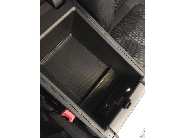 320d xDrive 弊社デモカー コンフォートアクセス シートヒーター 衝突被害軽減ブレーキ パーキングアシストアクティブクルーズコントロール 純正HDDナビ(38枚目)