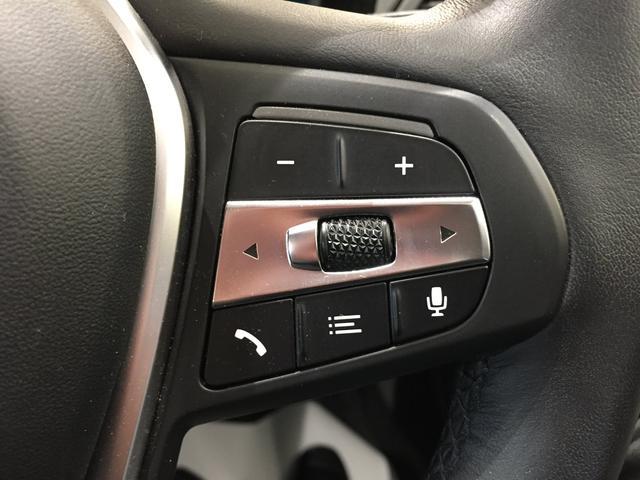 320d xDrive アクティブクルーズコントロール 電動シート Wエアコン 17AW 純正HDDナビ 衝突被害軽減ブレーキ コンフォートアクセス シートヒーター Bカメラ 前後センサー LEDヘッドライト ETC車載器(16枚目)