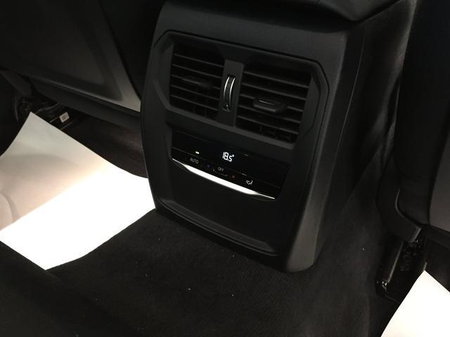 320d xDrive アクティブクルーズコントロール 電動シート Wエアコン 17AW 純正HDDナビ 衝突被害軽減ブレーキ コンフォートアクセス シートヒーター Bカメラ 前後センサー LEDヘッドライト ETC車載器(18枚目)