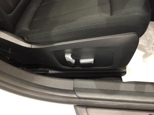 320d xDrive アクティブクルーズコントロール 電動シート Wエアコン 17AW 純正HDDナビ 衝突被害軽減ブレーキ コンフォートアクセス シートヒーター Bカメラ 前後センサー LEDヘッドライト ETC車載器(25枚目)