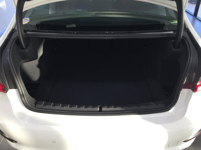 320d xDrive アクティブクルーズコントロール 電動シート Wエアコン 17AW 純正HDDナビ 衝突被害軽減ブレーキ コンフォートアクセス シートヒーター Bカメラ 前後センサー LEDヘッドライト ETC車載器(33枚目)