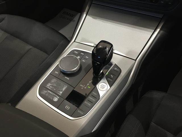 320d xDrive アクティブクルーズコントロール 電動シート Wエアコン 17AW 純正HDDナビ 衝突被害軽減ブレーキ コンフォートアクセス シートヒーター Bカメラ 前後センサー LEDヘッドライト ETC車載器(41枚目)