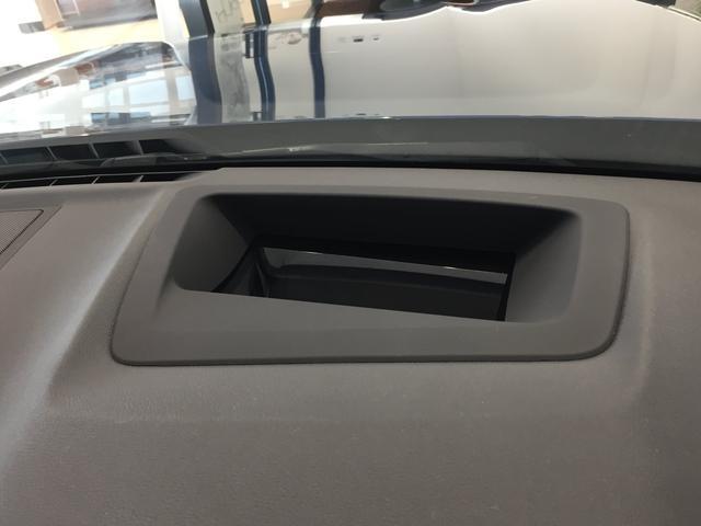 xDrive 20d Mスポーツ コンビシート イノベーションパッケージ ヘッドアップディスプレイ ディスプレイキー 全周囲カメラ オプション20インチアルミホイール(22枚目)