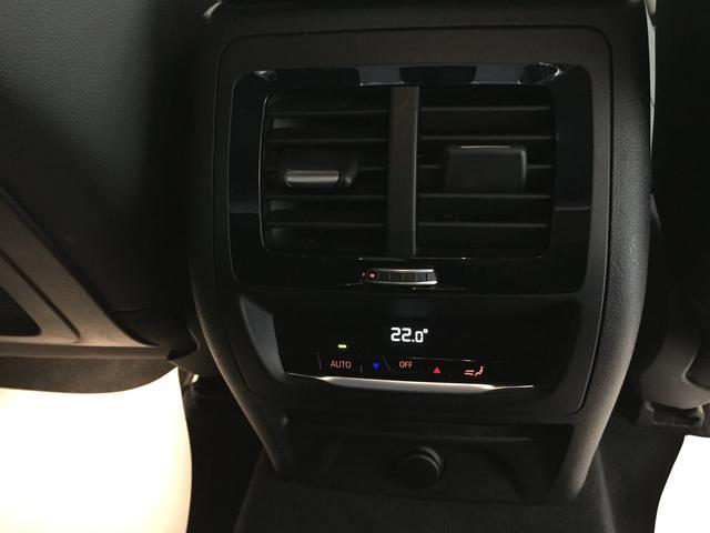 xDrive 20d Mスポーツ コンビシート イノベーションパッケージ ヘッドアップディスプレイ ディスプレイキー 全周囲カメラ オプション20インチアルミホイール(30枚目)